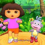 Play Garden Kids, Fun Kindergarten Learning Animation Videos, Children Learn Manners