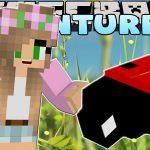 Minecraft – Little Kelly Adventures : GOING TO THE SECRET GARDEN!