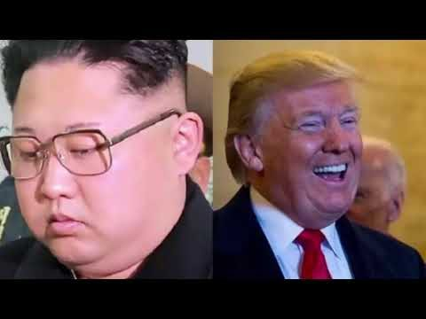 President Trump Proves Democrats Wrong Again With How He Just HUMILIATED Kim Jong un