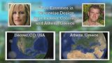 """Two Extremes in Waterwise Design from Denver, CO & Athens, Greece"" by Andrew Clements & Karla Dakin"