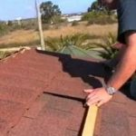 Small Planet Tiles, eco friendly roofing, green roofing, eco friendly tiles