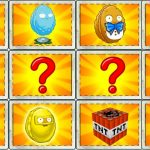 Plants vs. Zombies 2 Health Wall-Nuts Challenge 2 (Plantas Contra Zombies 2)
