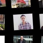 VS2017 – The Greenroofs & Walls of the World Virtual Summit 2017 Speakers