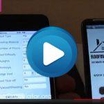 ROOFING CALCULATOR iPhone App – roof estimating software for contractors & salesmen