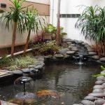 Super Best indoor garden design ideas | Small space indoor gardening
