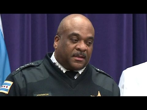 Chicago Police Put Out Arrest Warrant For 2nd Teen In Facebook Sexual Assault Case