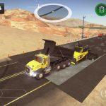 Construction Simulator 2 – #2 Asphalt – Gameplay
