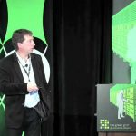 The Green Grid Forum 2012: Data Center Life Cycle Analysis