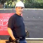 How to install a new slate roof by Durable Slate – Slate Roofing Contractors