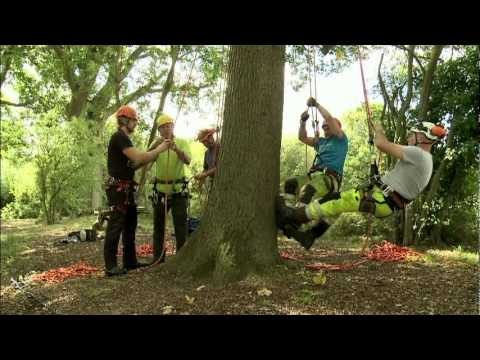Kingswood Training MoD Service Leavers course overview