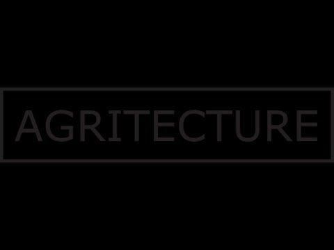 Aglanta Panel: An Examination of Shuttered Vertical Farming Facilities