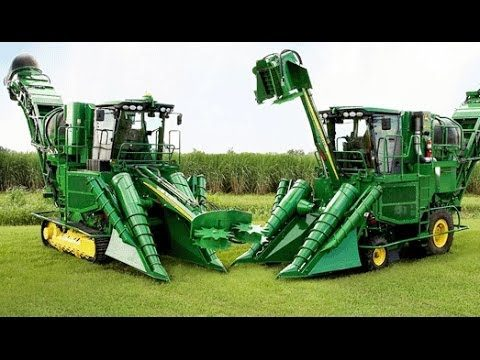 National Geographic  Documentary 2016 || The Future Of Agriculture? Smart Farming
