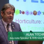 Horticulture: A Career to be Proud Of