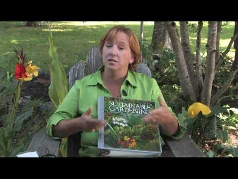 Gardening Tips & Tricks : Becoming a Master Gardener
