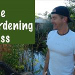 Free Gardening Class with Expert URBAN FARMER