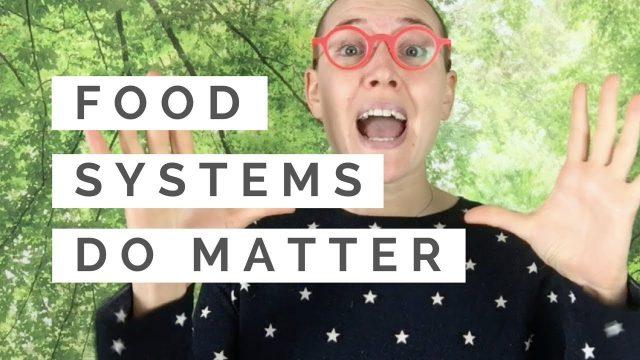 Food System Design, a brilliant example: The Plant, Chicago | Francesca Zampollo