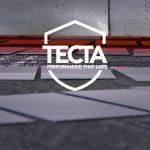TECTA, la technologie qui révolutionne la toiture !