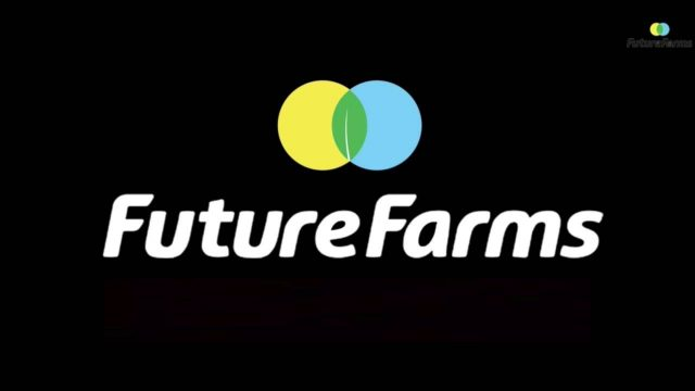 Unboxing – Leaf Pyramid One (Hydroponic Home Kit) – Future Farms (India)