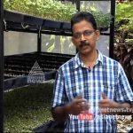 Hydroponics: New Method of Farming : Money Time 15 Oct 2015