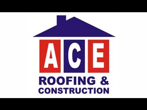 Commercial Roofing Contractor Denver CO – Best Commercial Roofing Denver CO 303 ACE ROOF