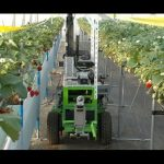 Intelligent Technology Smart Farming – Agriculture in the future