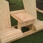 Best DIY Pallet Furniture Outdoor Ideas, Reuse Pallets, DIY Pallet Garden Bench, DIY Pallet Sofa