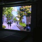 Architecture/Landscape/Interiors Lecture: Landscape Architect Kevin Conger