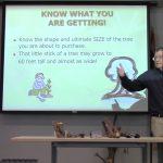 Master Gardeners Arboriculture & Plant Diagnosis