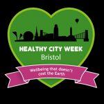 Bristol Healthy City Week