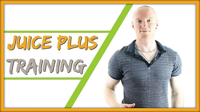 Juice Plus Distributor Tips – Discover How To Grow Your Juice Plus Business Successfully Online