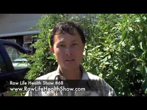Learn how to make an amazing homegrown garden