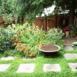Amazing Very small garden design ideas