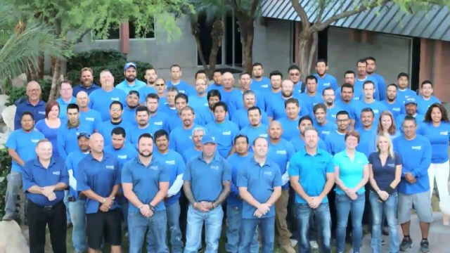 Roofing Scottsdale AZ   480-878-7961   Emergency Roof Repair Scottsdale