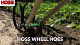 The Most Versatile Tool for Your Vegetable Garden
