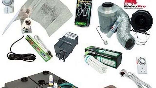 Hydroponics Kits on Amazon The Review You Must Read Before Buying
