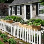 Compact Vegetable Garden Design Ideas, Kitchen Gardens, Raised Bed Vegetable Garden