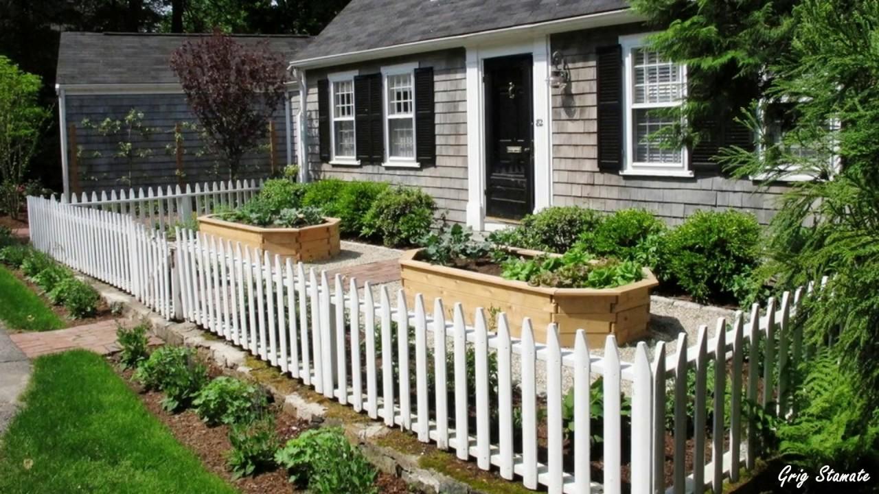 Compact Vegetable Garden Design Ideas Kitchen Gardens Raised Bed Vegetable Garden Your Gardening Forum