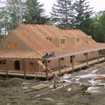 Attic Roof Truss Design Calculator