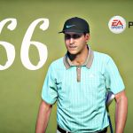 Rory McIlroy PGA Tour Career Mode – Episode 66 – GREEN GRIDS OFF? (Ps4/Xbox One Gameplay HD)
