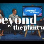 Beyond The Plant Wall: Liaison Officers (S02E01)