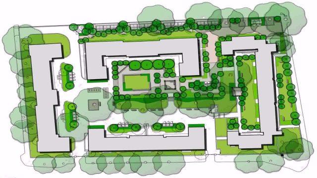 Landscape Design Course Online Free