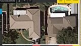 How to measure a roof with Skyview Estimator App