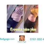 Juice Plus Results – Diet Plan Reviews Shakes and weight loss