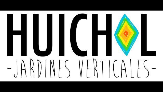 Por qué escoger jardines verticales