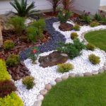40 Small Garden and Flower Design Ideas 2017 – Amazing Small garden house decoration Part.2