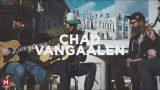 CHAD VANGAALEN – Up On The Roof #2 – Live session (Paris)