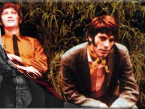 "THE GRASS ROOTS- ""UP ON THE ROOF"" (VINYL+LYRICS)"