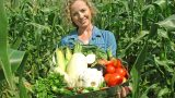 7 Secrets For A High Yield Vegetable Garden – Gardening Tips