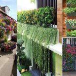 130 OF THE BEST VERTICAL GARDENING IDEAS   DIY Garden
