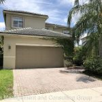 Weston for Rent 4BR/2.5BA by Property Management in Weston